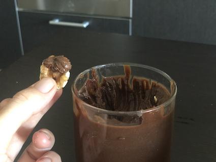 crema-de-cacao-con-nueces
